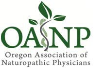 Medicare no pay letter OANP - Oregon Association of Naturopathic ...
