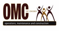 OMC 70th Annual Workshop July 10-13, 2018