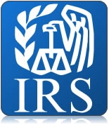 IRS Practitioners' Forum