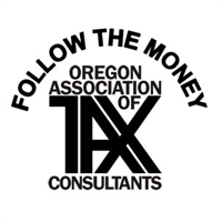 2018 OATC Convention - June 21, 22, 23  Follow the Money