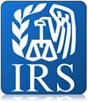 2017 IRS/Practitioners Forum