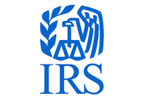 IRS Webinar: Qualified Business Income Deduction (199A) - 2 hrs CE