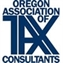 Central Oregon Chapter Seminar: S-Corporation Audit Issues