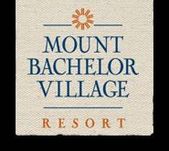 Mt. Bachelor Village Resort