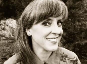 Sophia Sakoff