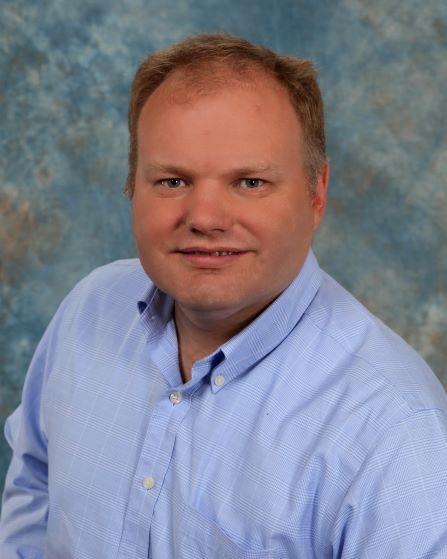 Daniel O Stearns, EA, USTCP, LTC