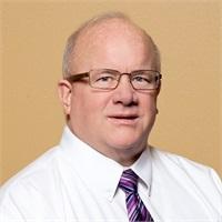 Rick Davey, EA, LTC