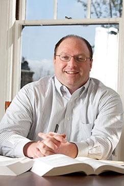 Jonathan D. Mishkin, Attorney