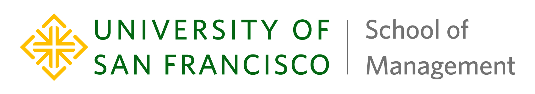 University of San Francisco School of Management
