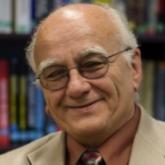 Larry Kokkelenberg