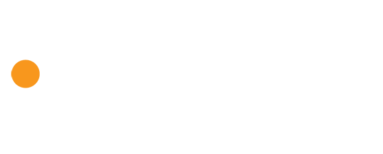 OD Network logo