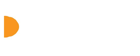 OD Network logo