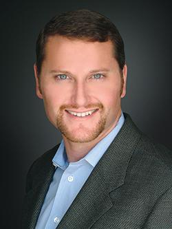 Dr. Jeremy Lurey