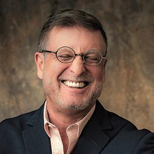 Mark LaScola