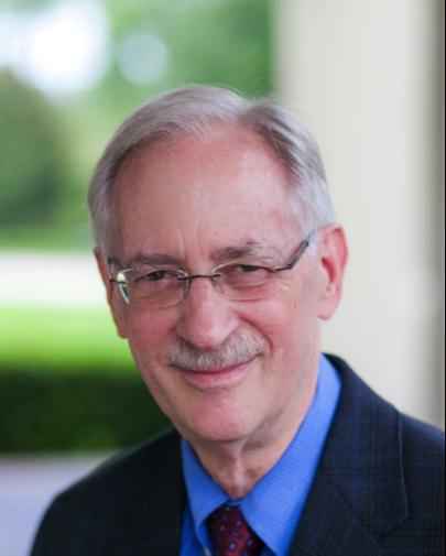 Robert J. Marshak
