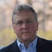 Allan H. Church