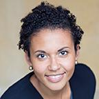 Sarah Owusu