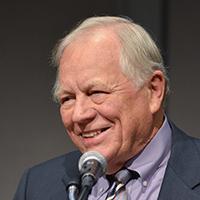 W. Warner Burke