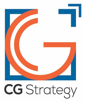 CG Strategy