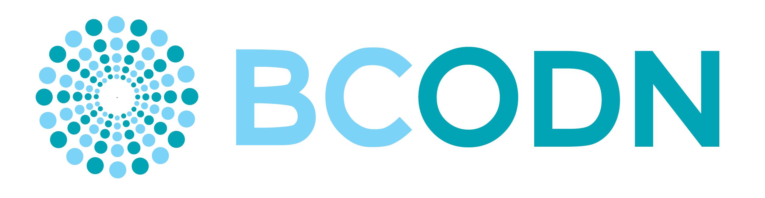 BC ODN