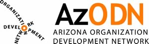 Arizona ODN