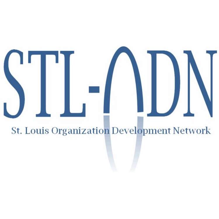 St. Louis ODN