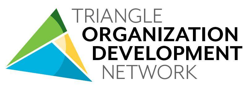 Triangle ODN