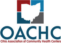 September OACHC Board Meeting