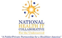 Leveraging Heath IT to Address Health Disparities: A Leadership Conference