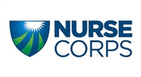 NURSE Corps Scholarship Application Help