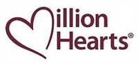 Million Hearts® 2022 Self-Measured Blood Pressure Monitoring (SMBP) Forum