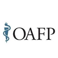 OAFP Family Medicine Workshop