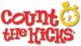 Count the Kicks Webinar: Special emphasis: midwives and doulas