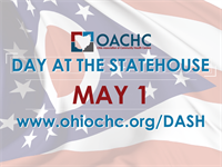 2019 OACHC Day at the Statehouse
