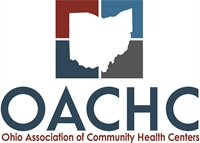 OACHC Day at the Statehouse Advocate Webinar