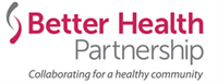 Better Health Learning Collaborative: Healthy People, Healthy Communities