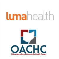 Luma Health Lunch & Learn