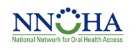 WEBINAR: HIV & Oral Health  An Update and Refocus
