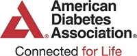 Free Webinar Series with the National Diabetes Prevention Program at ADA