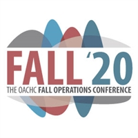 2020 Fall Operations Conference