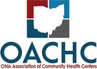 OACHC January Executive Committee