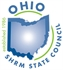 Ohio SHRM 2020 HR Conference
