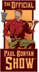 The Official Paul Bunyan Show(sm)