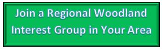 Ohio Regional Woodland Interest Groups