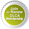 Join or Renew Now!
