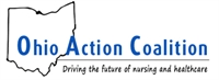 OAC Nurse of the Future Update: Implications for the Ohio Nurse Competency Model.
