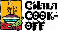2019 Young Lawyers Division Chili Cook-Off & Silent Auction