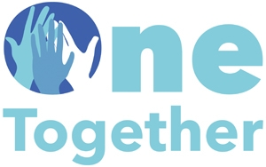 One Together Logo