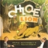 Cover of Chloe and the Lion