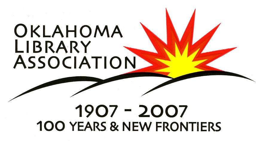 oklahoma essay contest centennial The oklahoma state liquor laws are some of the strictest in the nation here are the oklahoma liquor laws, the rules governing beer and other alcohol in the state.